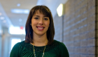 Amanda Ziegler, MPH '13, Research Coordinator, Nutrition and Health Research Lab, University at Buffalo