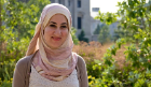 Lamya Hamad, MPH '13, Clinical Oncology Pharmacist, Department of Pharmacy, Roswell Park Comprehensive Cancer Center