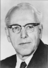 William Haenszel, a graduate of the University of Buffalo (B.A. in sociology and mathematics 1931, M.A. in statistics 1932), worked in epidemiology at Roswell Park. A co-author of the Mantel-Haenszel test. At the National Cancer Institute, organized the Surveillance, Epidemiology and End Results (SEER) program, the national system for cancer surveillance.