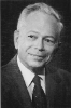 Milton Terris, faculty of the Department, then Preventive Medicine and Public Health, 1951-57. Subsequently Professor at Tulane University, then Head of the Chronic Disease Unit of the NYC Public Health Research Institute and Chair of Preventive Medicine at New York Medical College. Served as President of the APHA and founded the Journal of Public Health Policy.