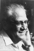 Abraham Lilienfeld, UB faculty, 1954-58. Founding chair of the Department of Statistics and Biological Research at Roswell Park. Was a leader in working to include chronic disease research as part of the purview of epidemiology. Served as Chair of the Department of Chronic Diseases and of the Department of Epidemiology at Johns Hopkins.