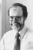 Robert Wallace, one of the first two graduates of the UB masters degree in epidemiology program, 1972. Served in Buffalo as an Epidemiology Intelligence Service officer with the Erie County Health Department. Currently Professor, Irene Ensminger Stecher Professorship in Cancer Research, University of Iowa.
