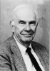 Saxon Graham, Chair of the Department, then Social and Preventive Medicine, from 1981-1991, was among the preeminent cancer epidemiologists of his time, known for groundbreaking studies examining diet and cancer beginning in the 1950s. A founding Director of the American College of Epidemiology and a President of the Society for Epidemiologic Research.