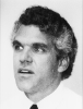 Tim Beyers, professor in the Department, then Social and Preventive Medicine, 1981 to 1987. Was an integral part of a leading research group examining the role of diet in cancer etiology and prevention and doing methodological work on diet assessment.