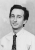 Vittorio Krogh, Research associate in the Department, then Social and Preventive Medicine, 1985-91. Currently Director of Epidemiology and Prevention at the Istituto Nazionale dei Tumori, Milan, Italy.