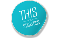 this is statistics logo