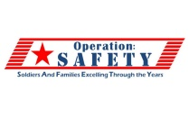 Operation Safety logo.